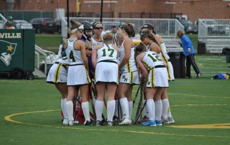 Ward Melville Makes Statement Against Massapequa, Punches Ticket to State Semifinals