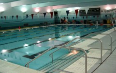 Swimming: Not Necessary for Everyone