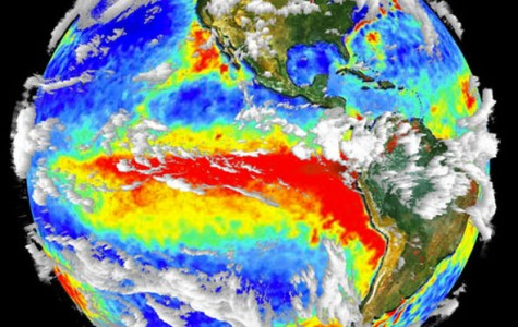 El Niño… Say What?