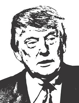 Donald Trump: False Nomination for Nobel Peace Prize