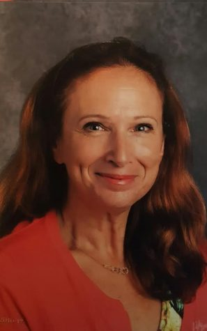 Ward Melville Teacher Wins Empire State Excellence In Teaching Award