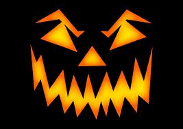 Halloween Movies You Should Definitely Binge-Watch Before November