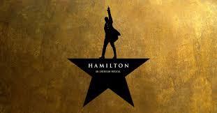 Is Hamilton Worth the Hype?