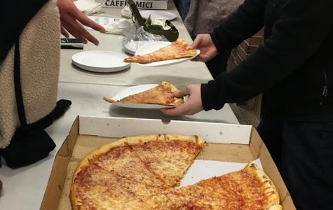 Pizza Sales: Why So Successful?