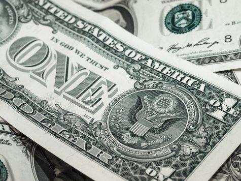 States Raising Minimum Wage for the New Year