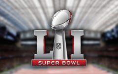 Super Bowl LI Review