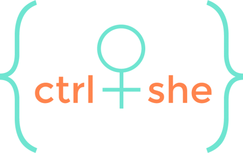 Ctrl + She: Decoding the Binary between Genders in Tech