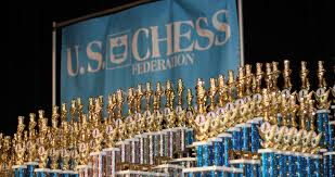 Lessons On and Off the Board – Chess Super Nationals 2k17