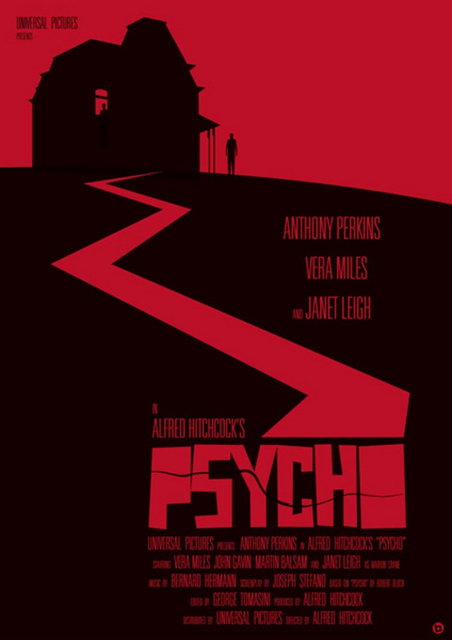 Psycho%3A+Revisited+on+the+Big+Screen