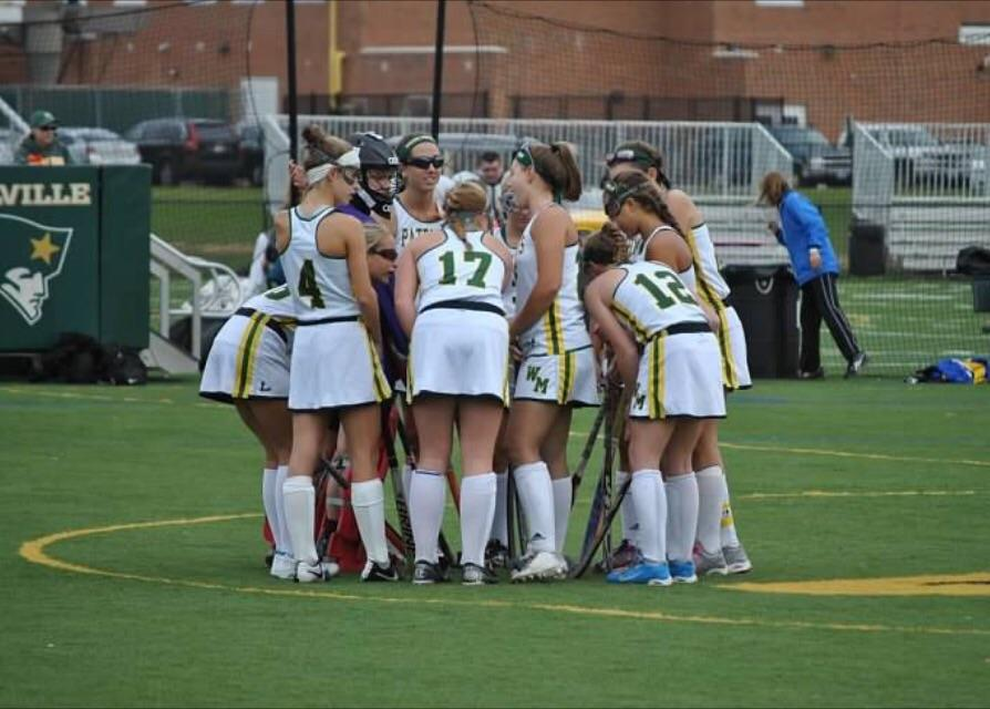 Ward+Melville+Makes+Statement+Against+Massapequa%2C+Punches+Ticket+to+State+Semifinals