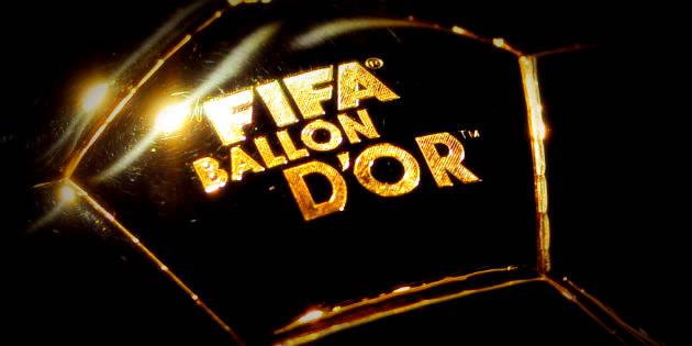 fifa-ballon-dor-1421155952