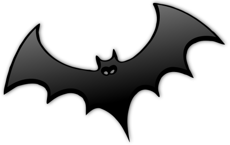 Batman v. Superman: Seems Like a Quick Fight