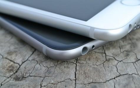 Apple's 2017 7S iPhone Line