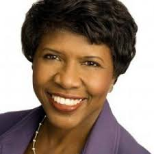 Journalist Gwen Ifill Dies at 61