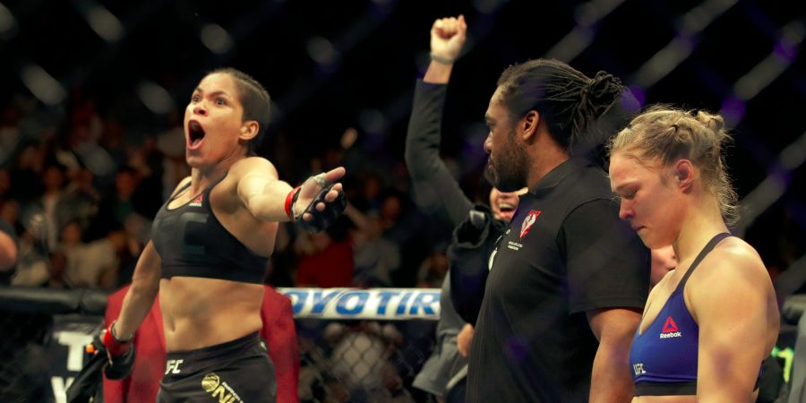 The+End+of+An+Era%3A+Ronda+Rousey+Defeated+Again