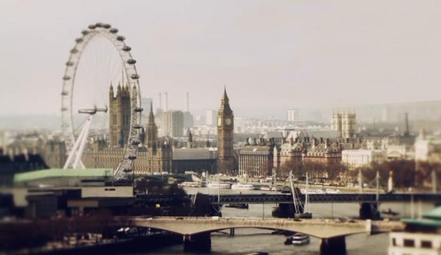 Sherlock Season 4 Leaves Fans in Shock
