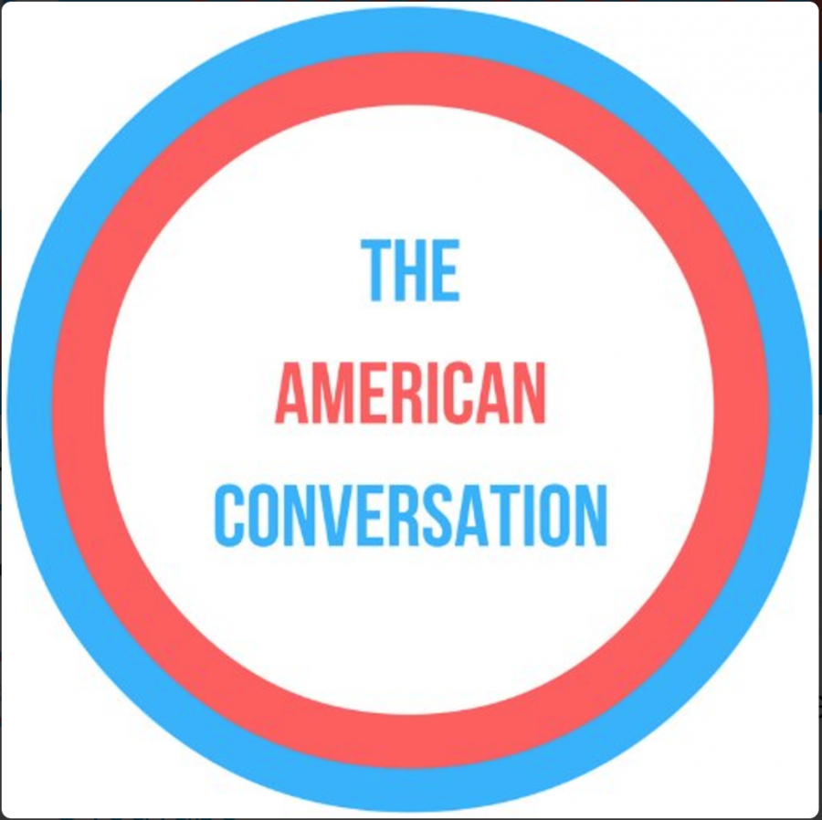 An+American+Visionary%3A+An+Exclusive+Interview+with+Reilly+Browne