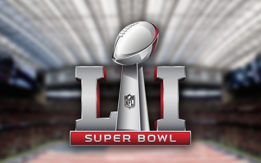 Super+Bowl+LI+Review