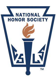 National Honor Society Applications: A Necessary Evil?