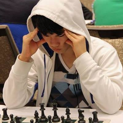 Is Ethan Li Actually Good At Chess?