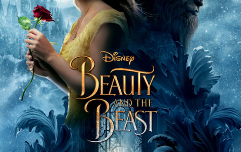 "A Spoiler-Free Review of ""Beauty and the Beast"""