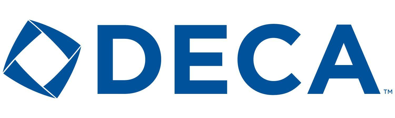 DECA+Members+Excel+at+International+Career+Development+Conference