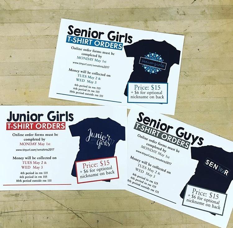 Senior+Shirts%3A+Class+of+2017