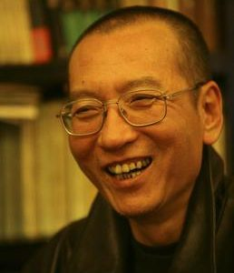 Liu Xiaobo, Chinese Dissident and Nobel Prize Winner, Dies