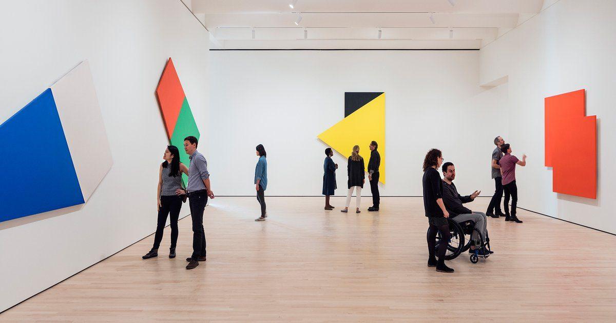 Modern+Art%3A+Masterpiece+or+Fraud%3F