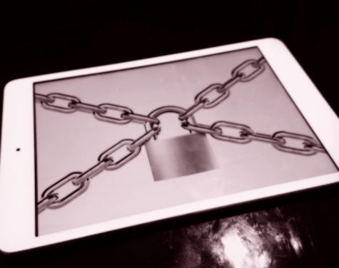 Slaves of Technology: How Our Devices Controlled Us