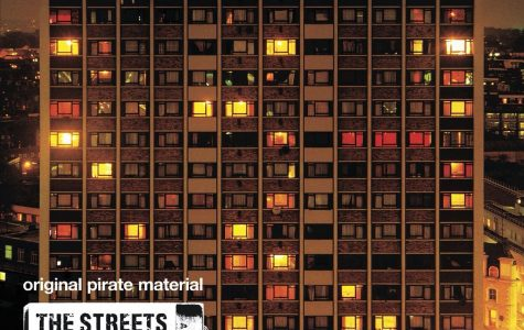 On The Streets: The Importance of Mike Skinner's Seminal Music Project