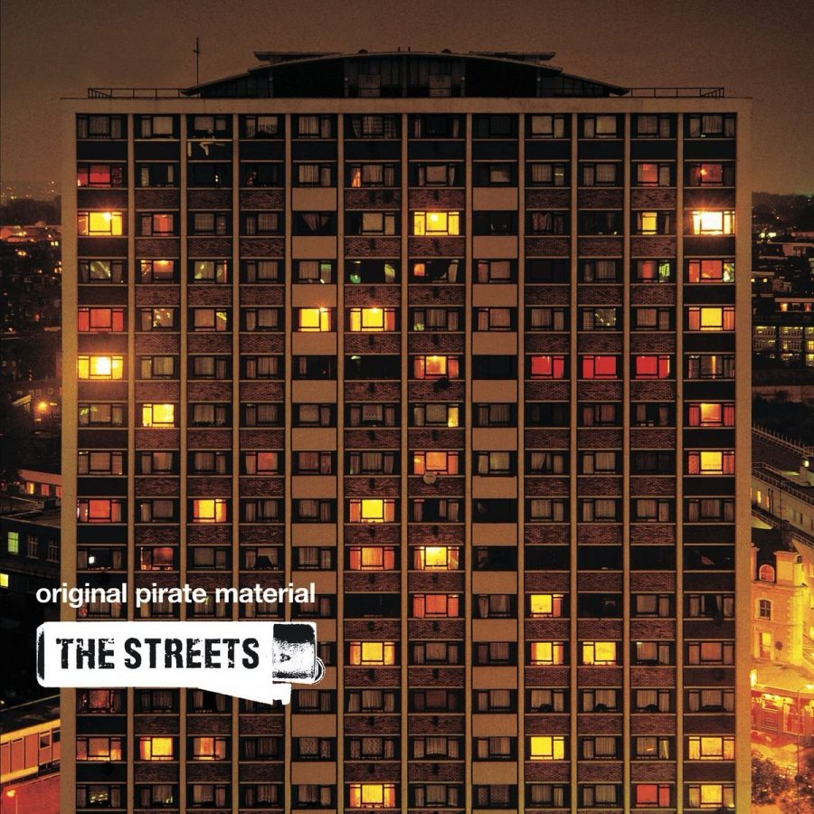 On The Streets: The Importance of Mike Skinners Seminal Music Project