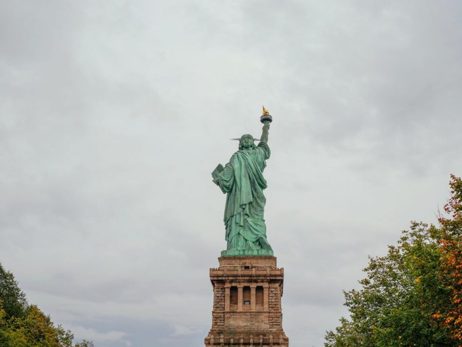 Terror+in+Manhattan