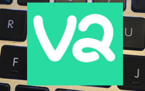 "Vine Co Founder Hints at ""Vine 2"""