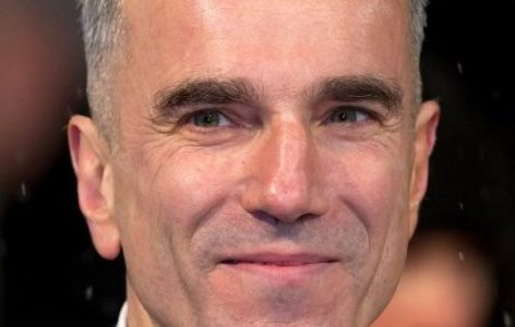 A Bittersweet Farewell: Daniel Day-Lewis Decides to Retire
