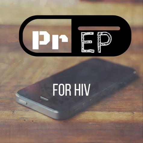 Brazil Introduces PrEP Pill to Combat HIV