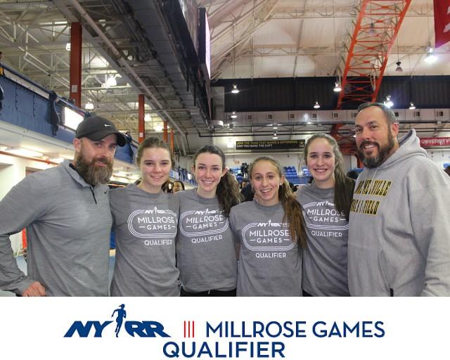 NYRR+Millrose+Games+2018
