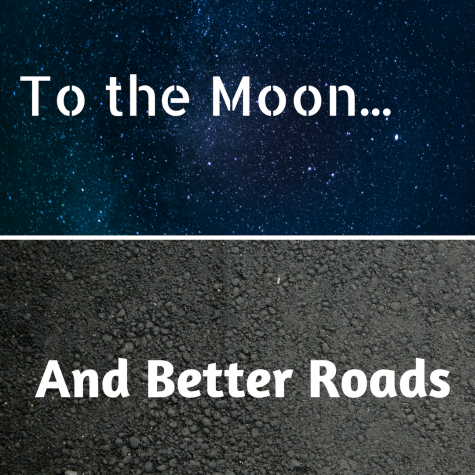 Space and Roads: Policies to Look Forward to in 2018