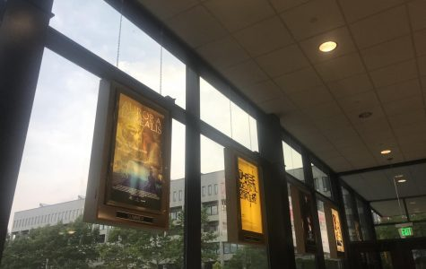 2018 Stony Brook Film Festival