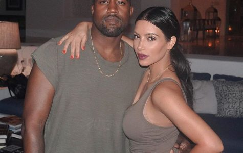 The Undying Relevancy of Kim Kardashian and Kanye West
