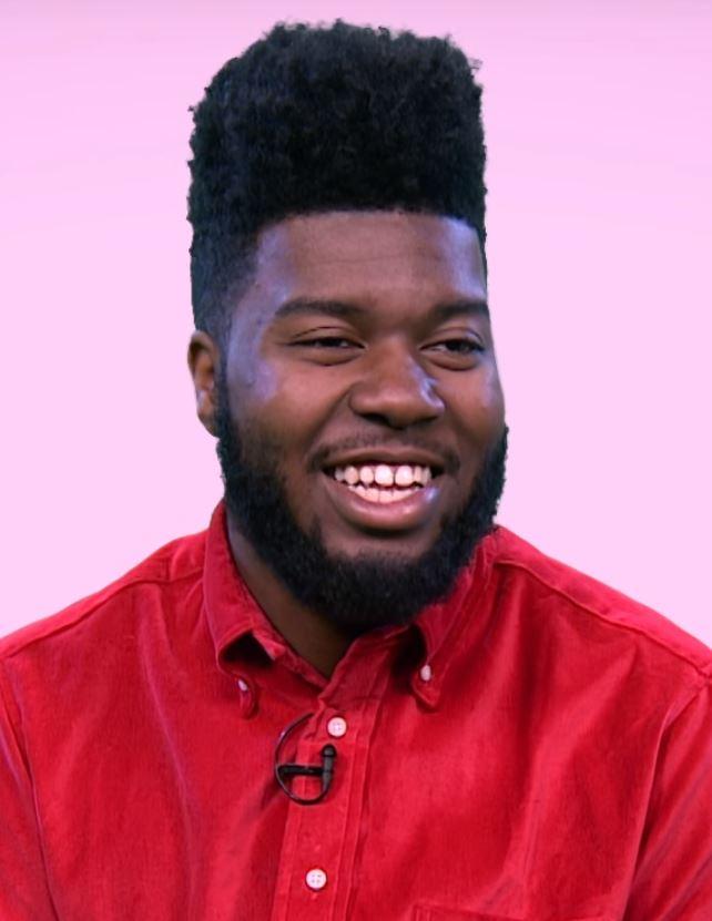 Khalid-MTV_smiling