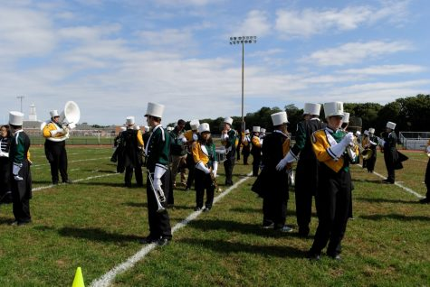 Ward Melville SciO Wins Big At LISO