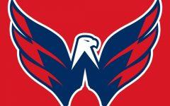 Washington Capitals Take New Season by Storm
