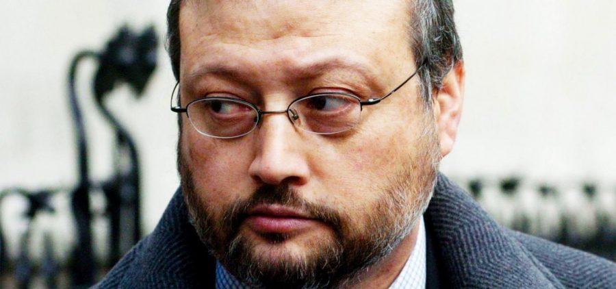 Jamal+Khashoggi%27s+Disappearance