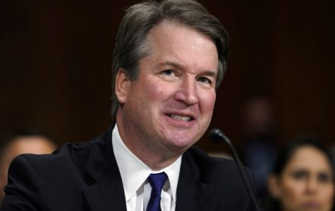 Judge Kavanaugh's Hearing and Confirmation: The Details