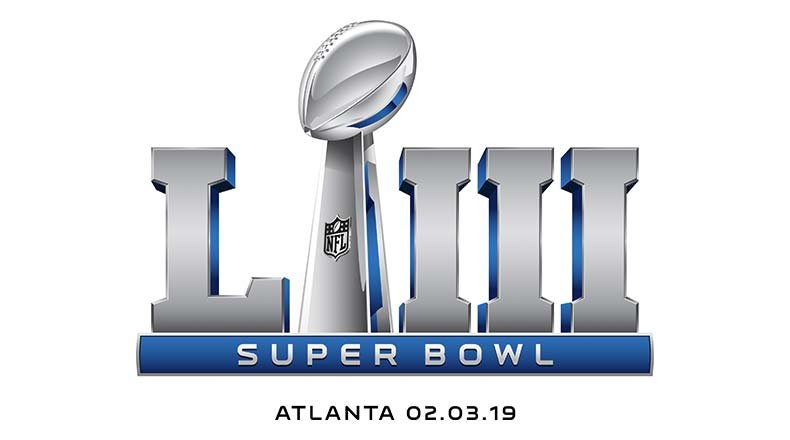 Super Bowl LIII - A review