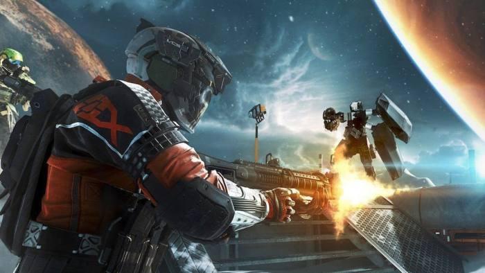Violent+Video+Games+and+Violent+Kids