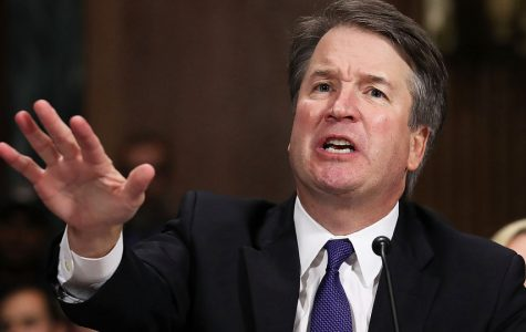 New Kavanaugh Allegations Lead To Calls For Impeachment