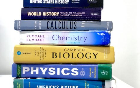 AP Courses Redesigned For 2020