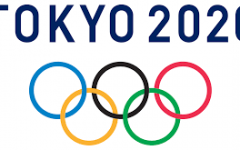 Tokyo Olympics Postponed to 2021